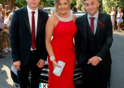 Year_11_Prom_201813