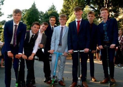 Year_11_Prom_201823