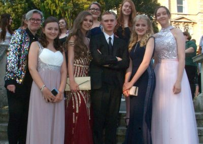 Year_11_Prom_201834