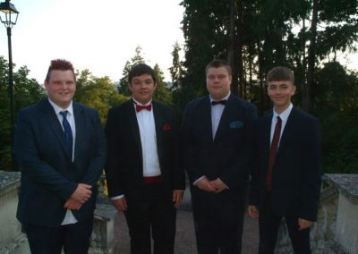 Year_11_Prom_201844