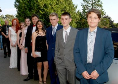 Year_11_Prom_20185