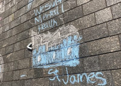 lets chalk about mental health (1)