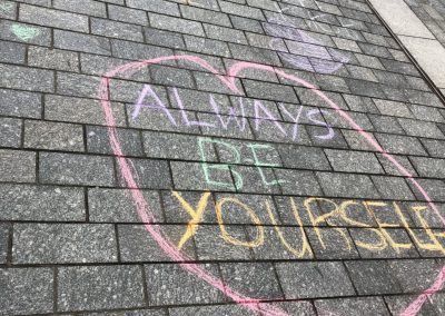 lets chalk about mental health (10)