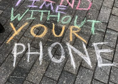 lets chalk about mental health (19)