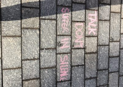lets chalk about mental health (9)