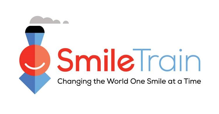 Image result for smile train uk